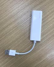Hizpo USB Smart Link Apple CarPlay Dongle für Android Navigation Player Mini USB Carplay Stick mit Android Auto