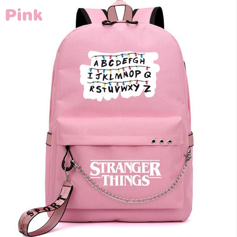 BPZMD-Stranger-Things-backpack-Multifunction-USB-Charging-Travel-Canvas-Student-Backpack-For-Teenagers-Boys-Girls-School (3)