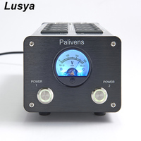 new arrive 3000W power filter purifier lightning protection Extension Socket American standard and global universal socket G1034