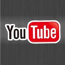 Garantia completa youtube premium e youtube música funciona em ios android tablet computador tv vara