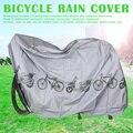 Водонепроницаемый чехол для мотоцикла Shelter Rain UV защита от любых погодных условий для мотоцикла FH99