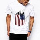 American City T Shir...
