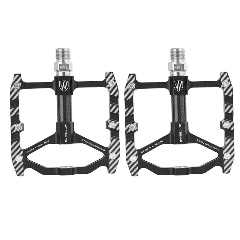 Pair of Bike Pedals