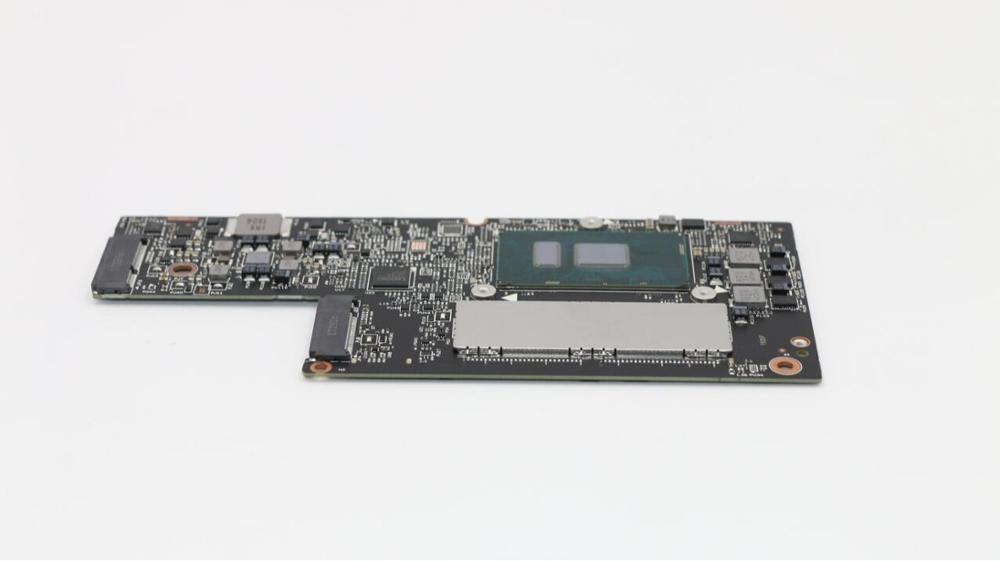 Lenovo YOGA-910-13IKB NM-A901 5B20M35011 Laptop Motherboard with I7-7500 16G RAM 100% tested work image