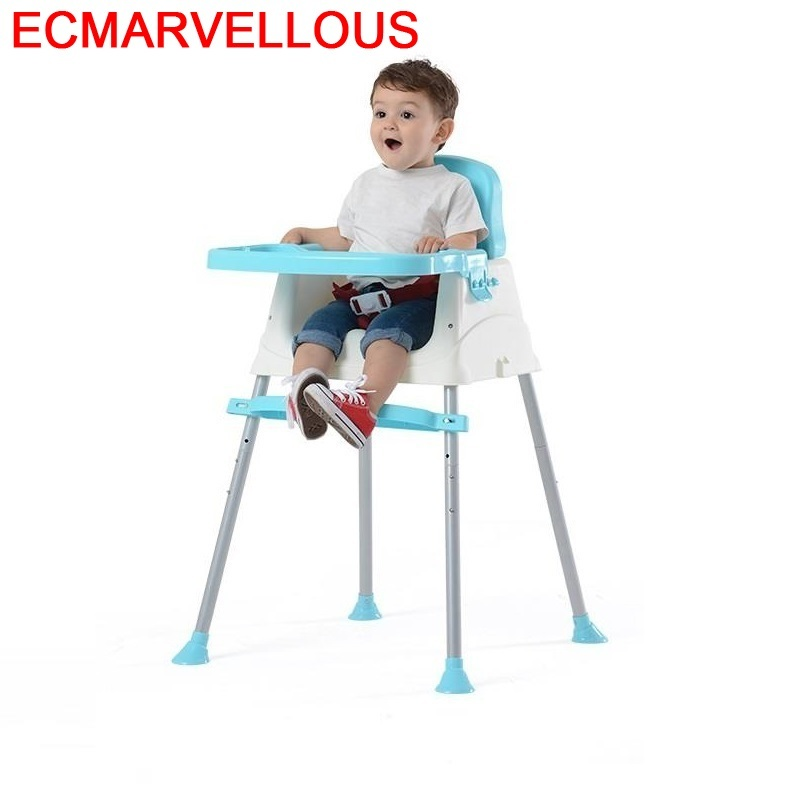 Dla Dzieci Vestiti Bambina Giochi Bambini Armchair Design Children Child Silla Kids Furniture Cadeira Fauteuil Enfant Baby Chair