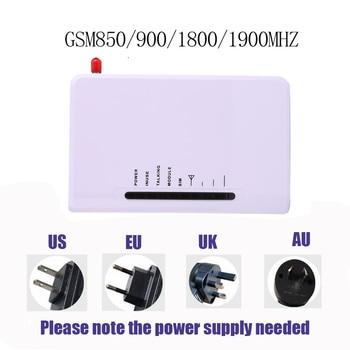 FWT Fixed Wireless Terminal GSM SIM Phone Caller telefono fijo inalambrico 1
