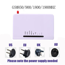 FWT Fixed Wireless Terminal GSM SIM Phone Caller telefono fijo inalambrico