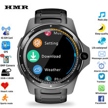 Смарт часы мужские 8 Мп 4g gsm gps sim amoled дисплей 139 дюйма