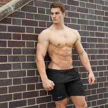 ZOGAA streetwear sweatpants Casual fashion gym pan