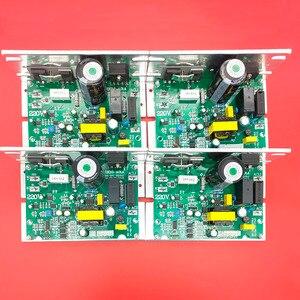 Image 4 - DK10 A01A 디딜 방아 모터 컨트롤러 LCB BH 디딜 방아 용 endex DCMD67 제어 보드와 호환 가능
