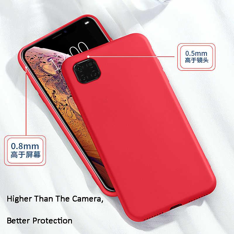Blanco Carcasa Dura Protecci/ón 360/° Cubiertas M/óviles Antica/ídas Resistente Ara/ñazos TPU Caso Protector para Redmi 9C con Soporte de Pie XINFENGDI Funda Redmi 9C