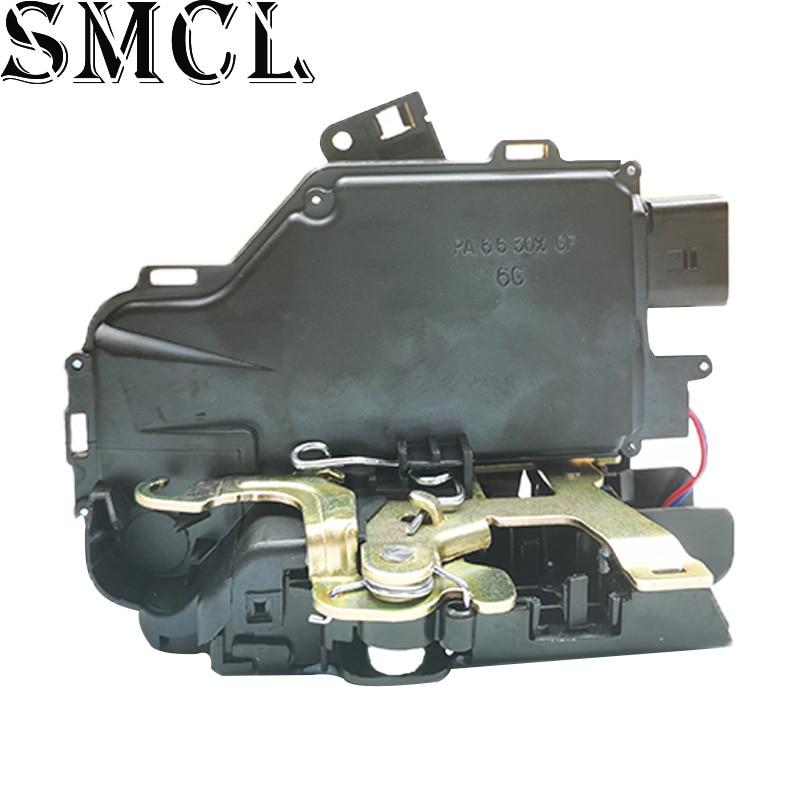 Door Lock Actuator Front right For ADUI TT 986 PORSCHE BOXSTER 996T PORSCHE 911 TURBO/GT2 GT3 1 PORSCHE 996 GT3 8N1837016B|Locks & Hardware| |  - title=