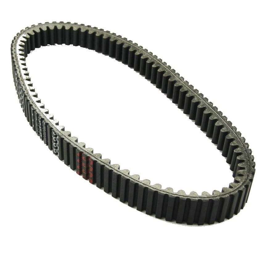 Drive Belt 59011-0031 For Kawasaki KRT750 Teryx4 750 4X4 EPS Realtree APG HD