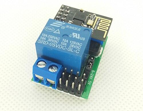 Cross-Array IoT Development Kit 24 Sensors With APP Multitasking Extension