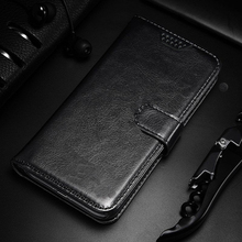 Luxury TPU Girls Case Coque for Lenovo Vibe B A2016 A1010 A20 A Plus A1010a20 A2016A40 Leather Cover Business Quicksand цена 2017