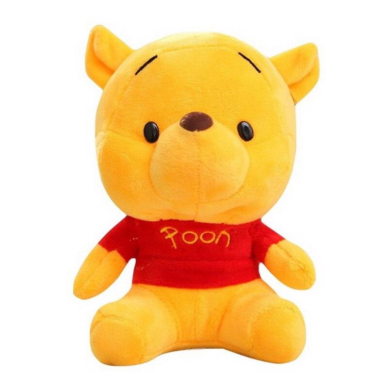 Disney-Stuffed-Animals-Plush-Toys-Winnie-the-Pooh-Mickey-Mouse-Minnie-Doll-Lilo-and-Stitch-Piglet.jpg_640x640 (2)_调整大小