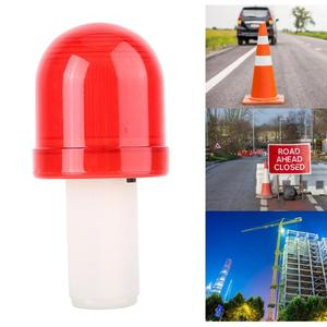 Traffic Light Mini Traffic Lig