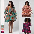 2020 News Fashion Af...