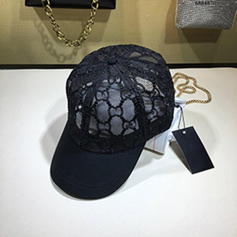 2020Fashion Women Lace Fascinator Hat Packable Summer Hat   Sun Hat   Lace   Hat