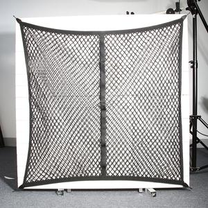 Image 1 - Universal 180x150 High Elasticity Pickup Truck Car Luggage Container Storage Net Car Styling Accessories