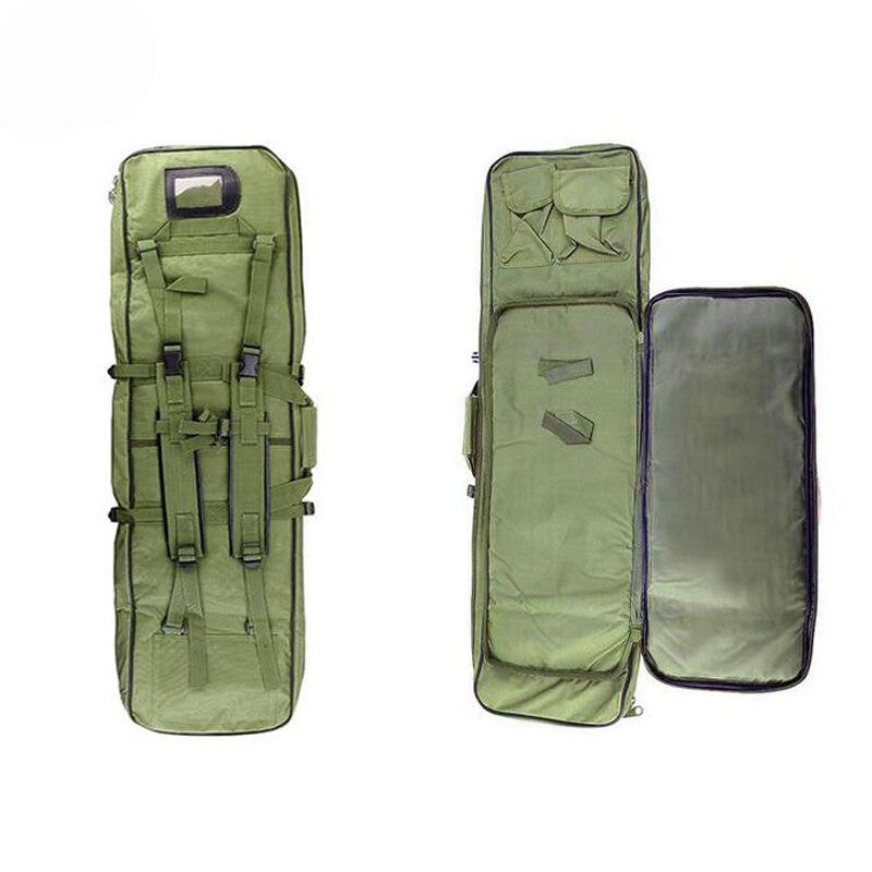 arma transportar bolsa de ombro saco desporto ao ar livre 03