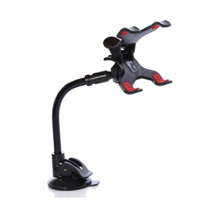 Car Holder Flexible Car Mount