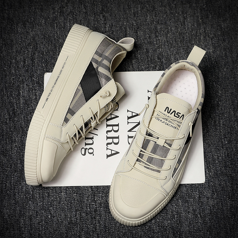 Men's Causal Shoes 2020 New Summer Men Canvas Shoes Breathable Classic Flat Male Brand Footwear Fashion Sneakers For Men