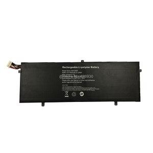 Bateria do laptopa kompatybilna z YEPO 737A 369277-2S 7.6V 4900mAh 37.24Wh nowość