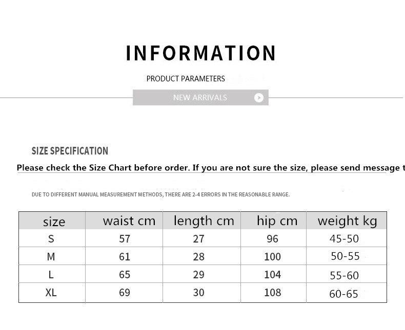 Shorts Women Workout Shorts High Waisted Running Shorts Double Layer Quick-drying Athletic Yoga Shorts Fitness Shorts (22)