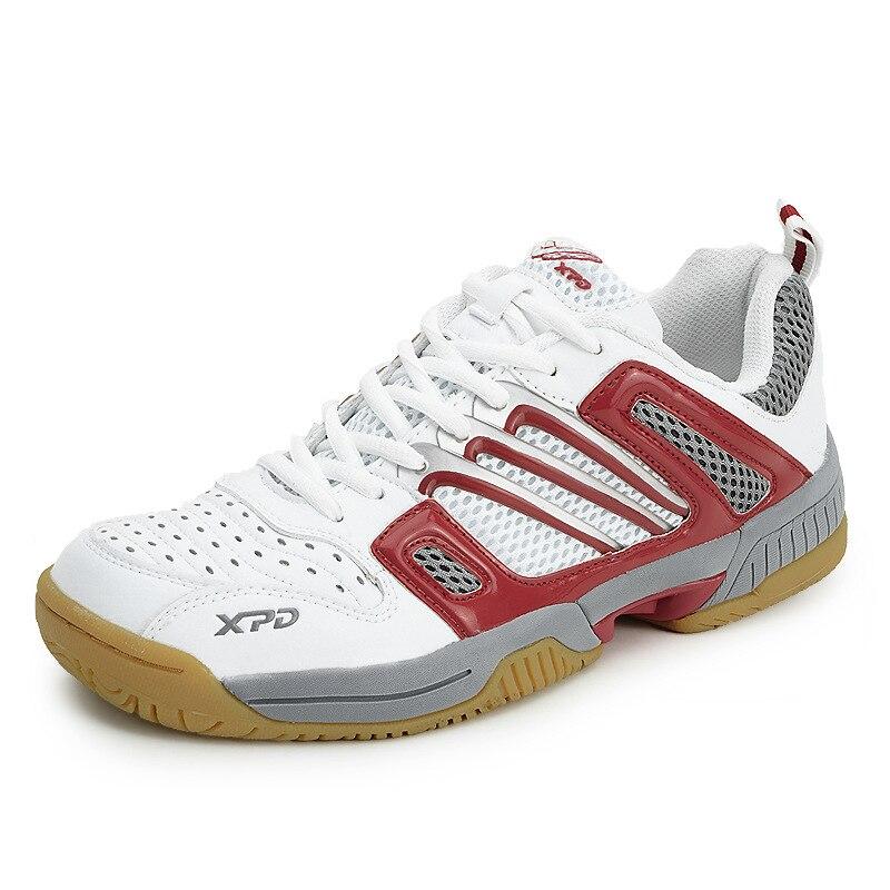 Unissex Sapatos de Desporto Profissional Sapatos Badminton