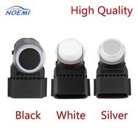 YAOPEI high quality 95720-3Z000 95720-2P500 95720-3N500 Parktronic PDC Parking Sensor Car Parking Assist System for hyundai i40
