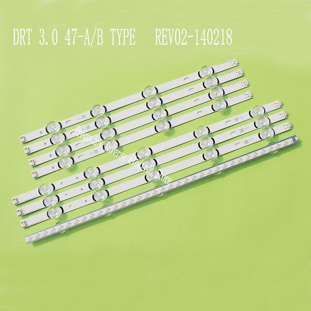 https://i0.wp.com/ae01.alicdn.com/kf/Hb9f7afe2b6514e338f100841403b167eX/Светодиодный-Подсветка-подсветка-полосы-9-лампы-для-LG-47-ТВ-innotek-DRT-3-0-47-47LB6300.jpg_640x640.jpg