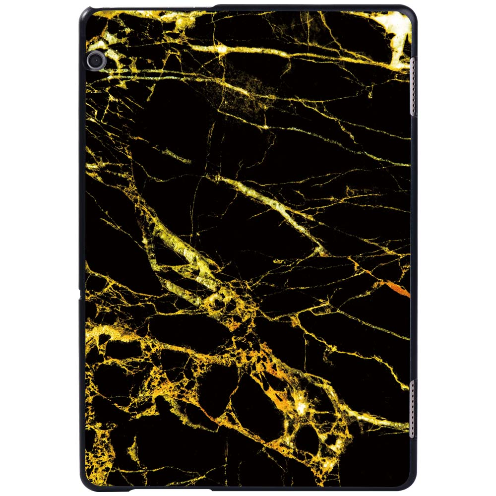 Marble018