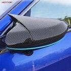 ABS Carbon Fiber Tex...
