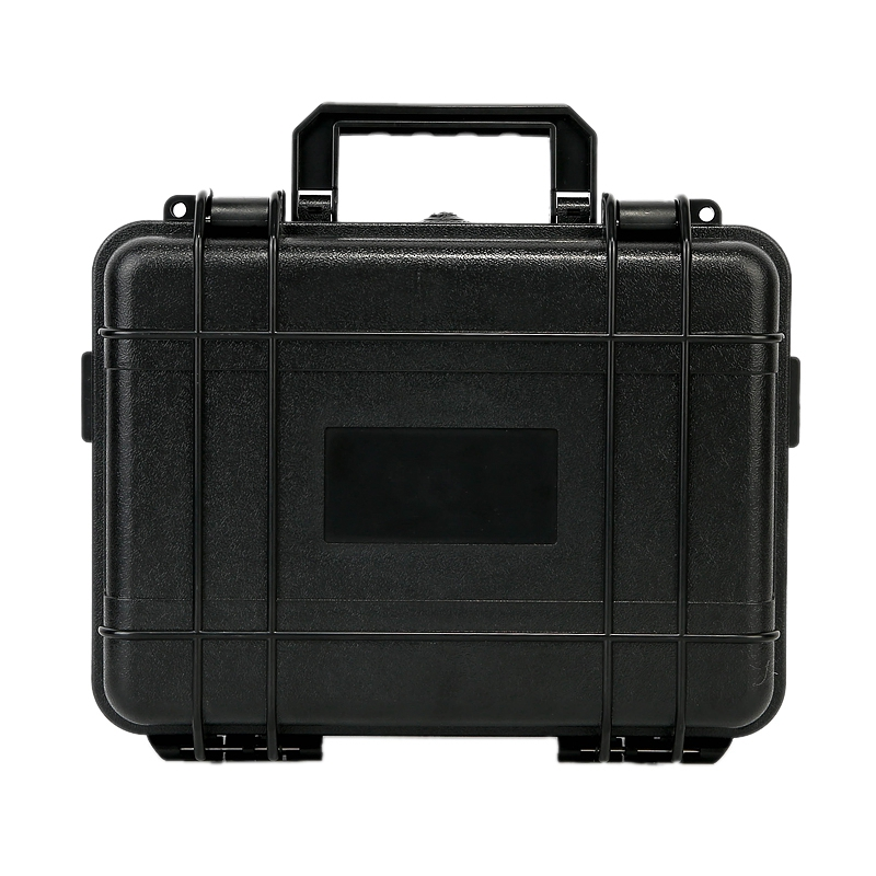 Waterproof Explosion Proof Hard Carrying Case Storage Bag For DJI Mavic Mini
