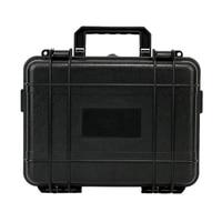 Waterproof Explosion Proof Hard Carrying Case Storage Bag for DJI Mavic Mini