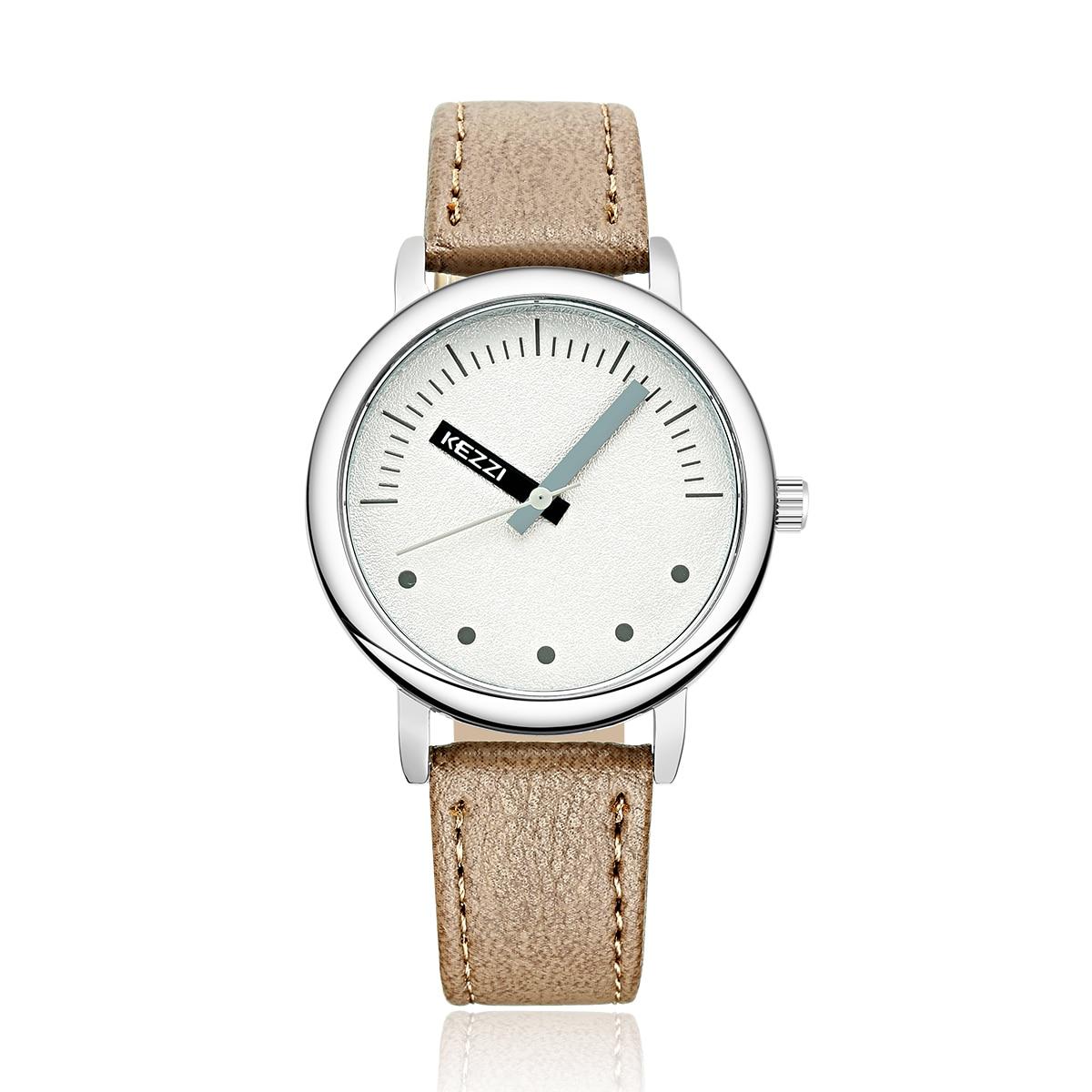 NO.2 Brand Woman Bracelet Watches Ladies Roman Numeral Stainless Steel Quartz Dress watches femal wristwatches