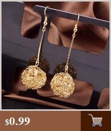 Букле д 'ореиль серьги Bijoux Серьги в виде ковша для женщин ювелирные изделия Серьги Brincos девушка серьги oorbel
