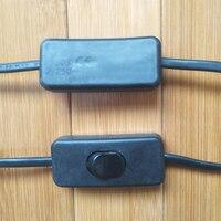 1X 12V 70W High Pressure Cleaner Car Washer Gun PumpCare Electric Washing Machine Auto Car Wash Maintenance Tool Accessories