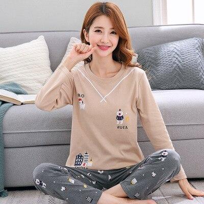Women pajama 10