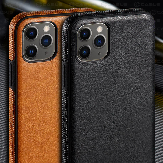Luxury Leather Back Ultra Thin For iPhone 11 Case Accessories and Parts Mobile Phone Accessories Phone Cases and Bags d92a8333dd3ccb895cc65f: iPhone 6|iPhone 6 Plus|iPhone 6S|iPhone 6S Plus|iPhone 7|iPhone 7 Plus|iPhone 8|iPhone 8 Plus|iPhone X|iphone XR|iPhone XS|iPhone XS Max|iPone 11|iPone 11 Pro|iPone 11 Pro Max
