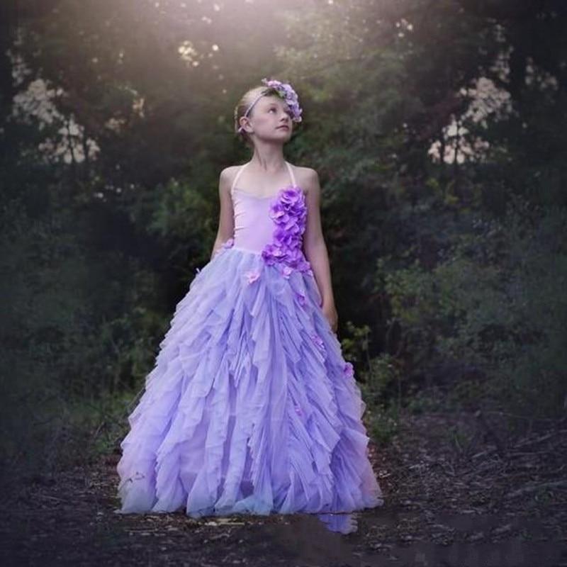 lavenda-flower-girls-dresses-v-neck-back (2)