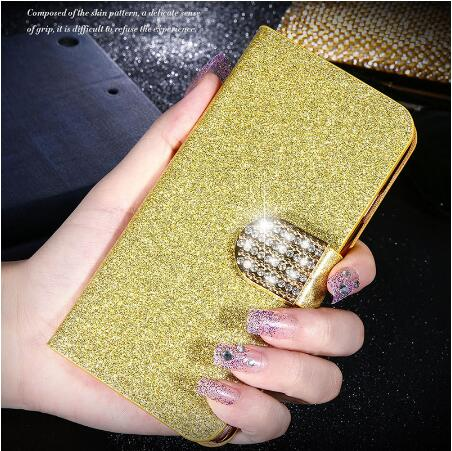 Pu Leather Flip Case For <font><b>Samsung</b></font> Galaxy S6 <font><b>G920</b></font> G920F <font><b>SM</b></font>-G920F Luxury Wallet Cover For Coque <font><b>Samsung</b></font> Galaxy S6 Phone Case image