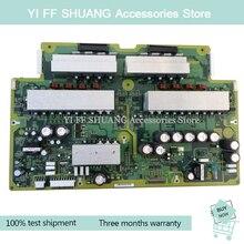 100% протестированная доставка для P60X101C X board JP57701 оформление экрана