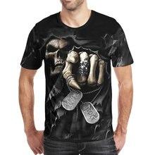 Новое поступление 2020 бестселлер мужские футболки с аниме футболка