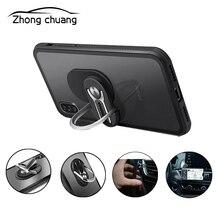 Креативный Автомобильный держатель для телефона, автомобильный держатель для мобильного телефона, автомобильные запчасти