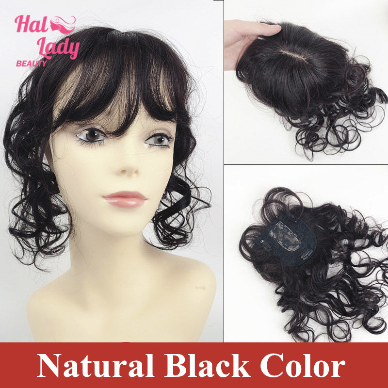 Buy Salon Hair Supply Chain Great Deals On Salon Hair Supply Chain With Free Shipping 8b3dd Lagerstyrningsakademin