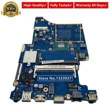 Für SAMSUNG NP370R4E NP370R5E NP470R5E Mainboard BA41-02176A BA92-12473A BA92-12473B PENTIUM 2117U Laptop motherboard