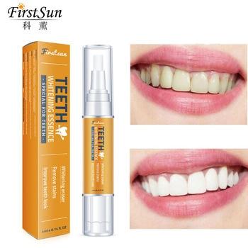 Teeth Whitening Pen Teeth Cleaning Brighteng Tooth Pen Dentist Tools Whitening Gel Veneers Bleaching Dazzling Dental Teeth Care
