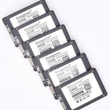 "HY Samgporse SS 240 ГБ 120 ГБ 480 ГБ SSD 2,5 жесткий диск твердотельные диски 2,"" внутренний SSD 1 ТБ"